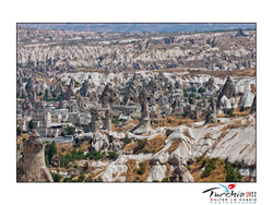 turchia-2011-cappadocia_6176060236_o.jpg