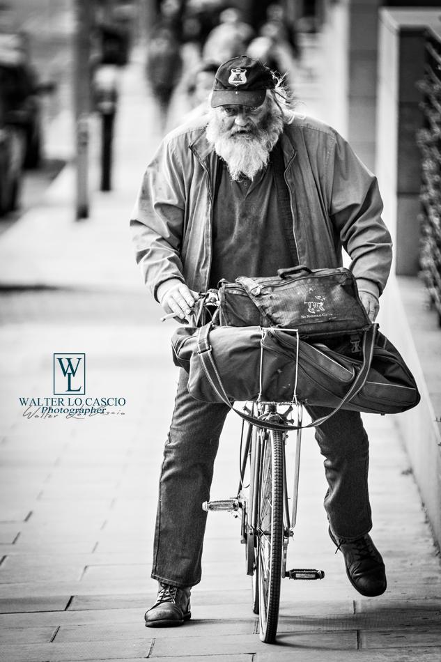 ireland-2015-dublino_21533363475_o.jpg