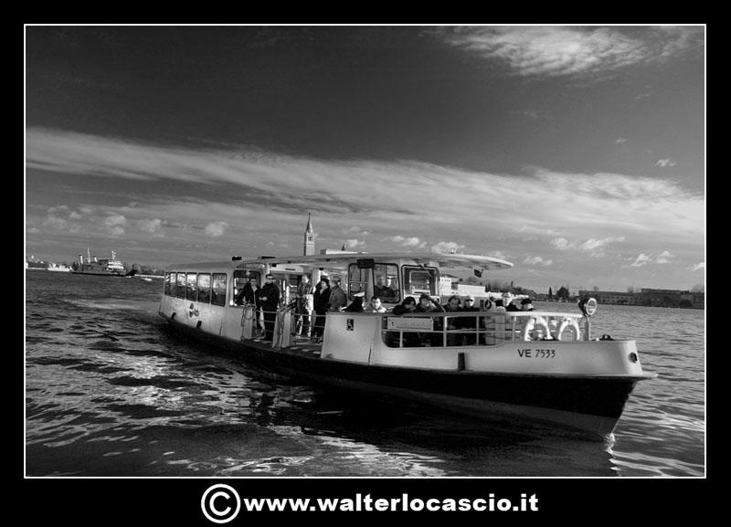 venezia_2863261582_o.jpg