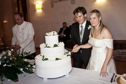 foto_ricevimento_taglio_torta_matrimonio (32)