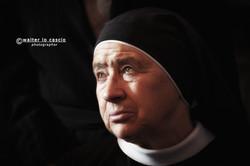 venerd-santo-a-caltanissetta-2012_6911894902_o.jpg