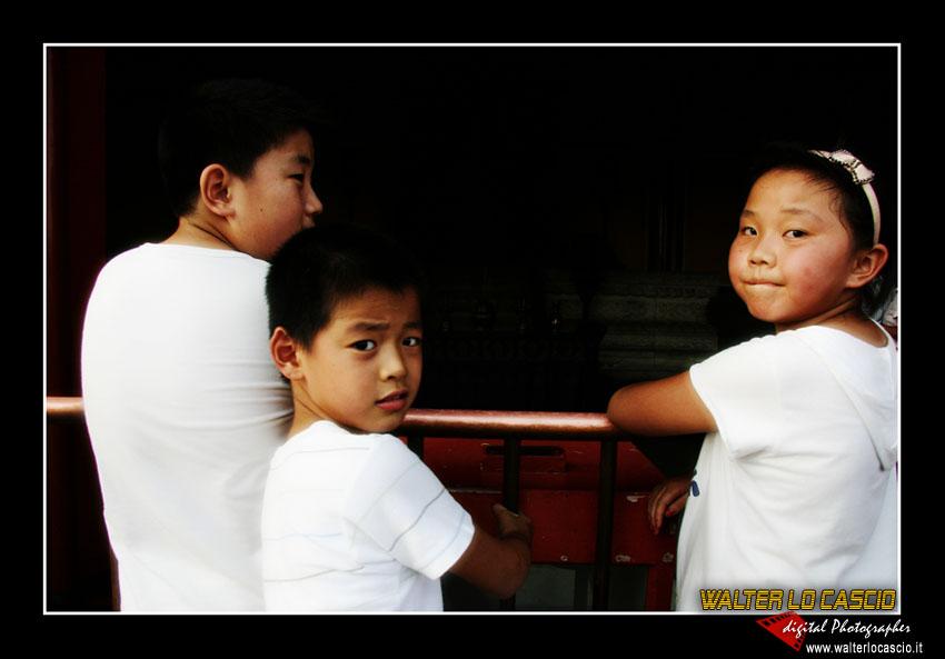 beijing---pechino_4080194512_o.jpg