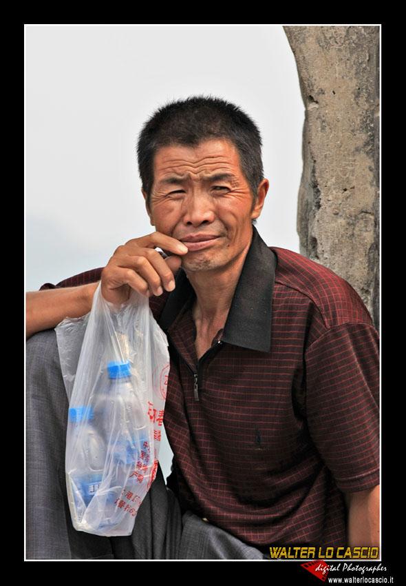 beijing---pechino_4079458401_o.jpg