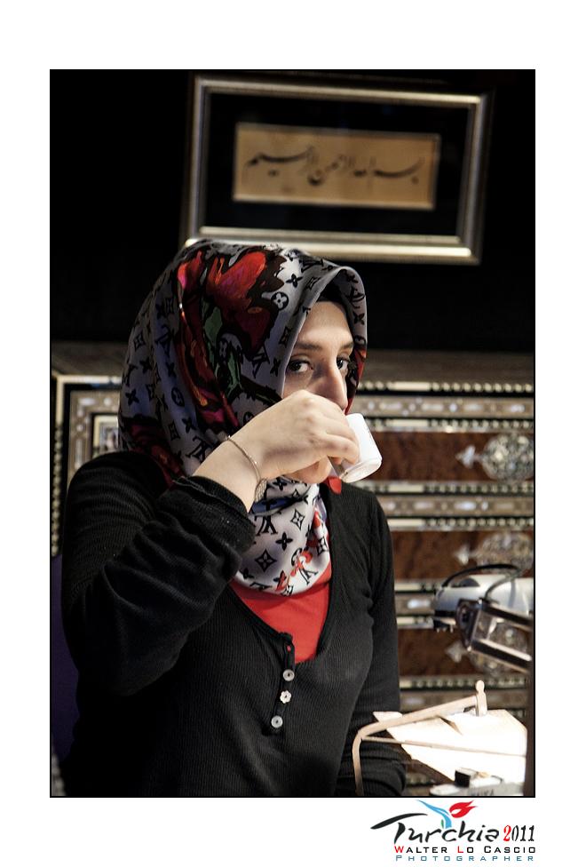 turchia-2011-istanbul_6175565917_o.jpg