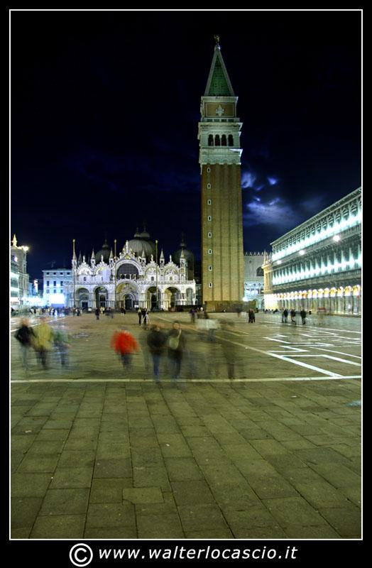 venezia_2862424573_o.jpg