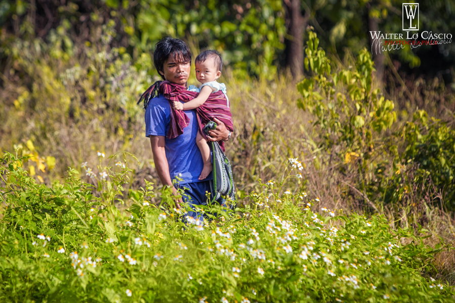 thailandia-2014_15164503107_o.jpg