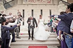 foto_lancio_del_riso_matrimonio (9)