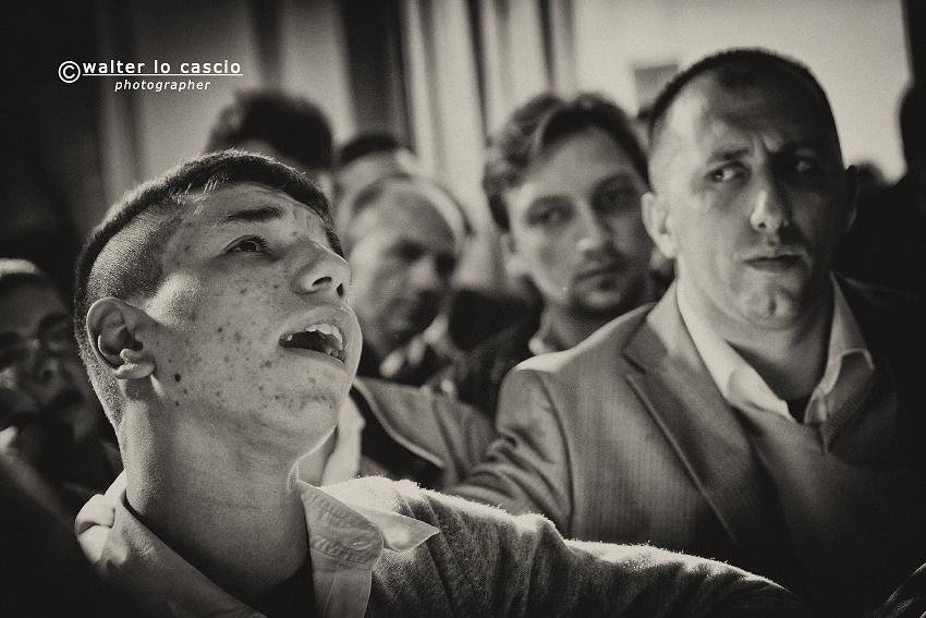 venerd-santo-a-caltanissetta-2012_7058026231_o.jpg