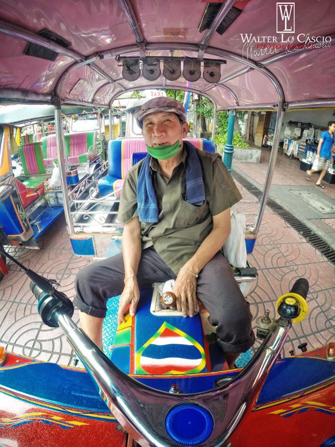 thailandia-2014_15206389117_o.jpg