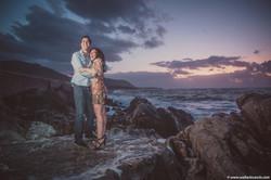 Pre_Wedding_Pre_Matrimonio_Foto6