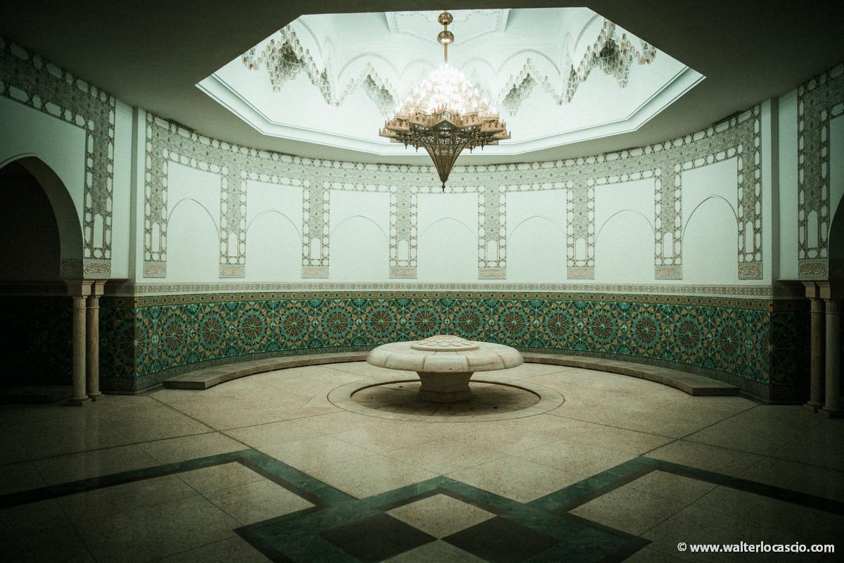 Marocco_Casablanca_IMG_3213