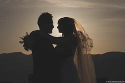 matrimoni_in_Sicilia (4)