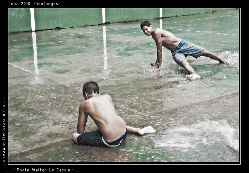 cuba-2010-cienfuegos_5080868290_o.jpg