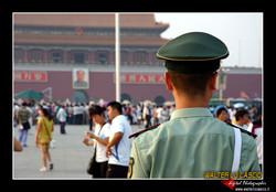 beijing---pechino_4080198234_o.jpg