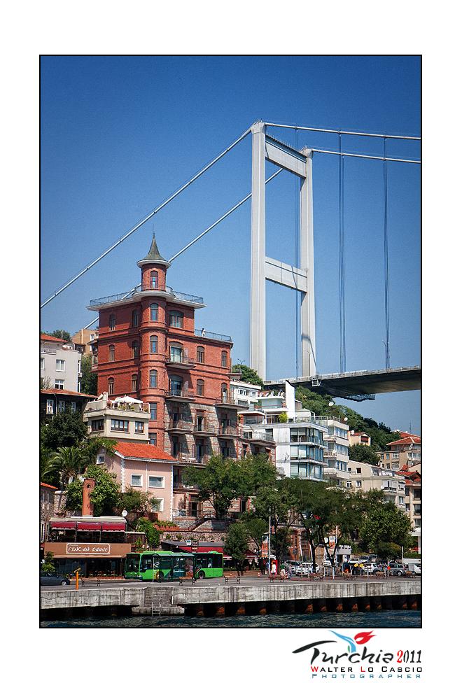 turchia-2011-istanbul_6176106836_o.jpg