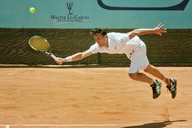 Tennis_Challenger_Caltanissetta (8).jpg