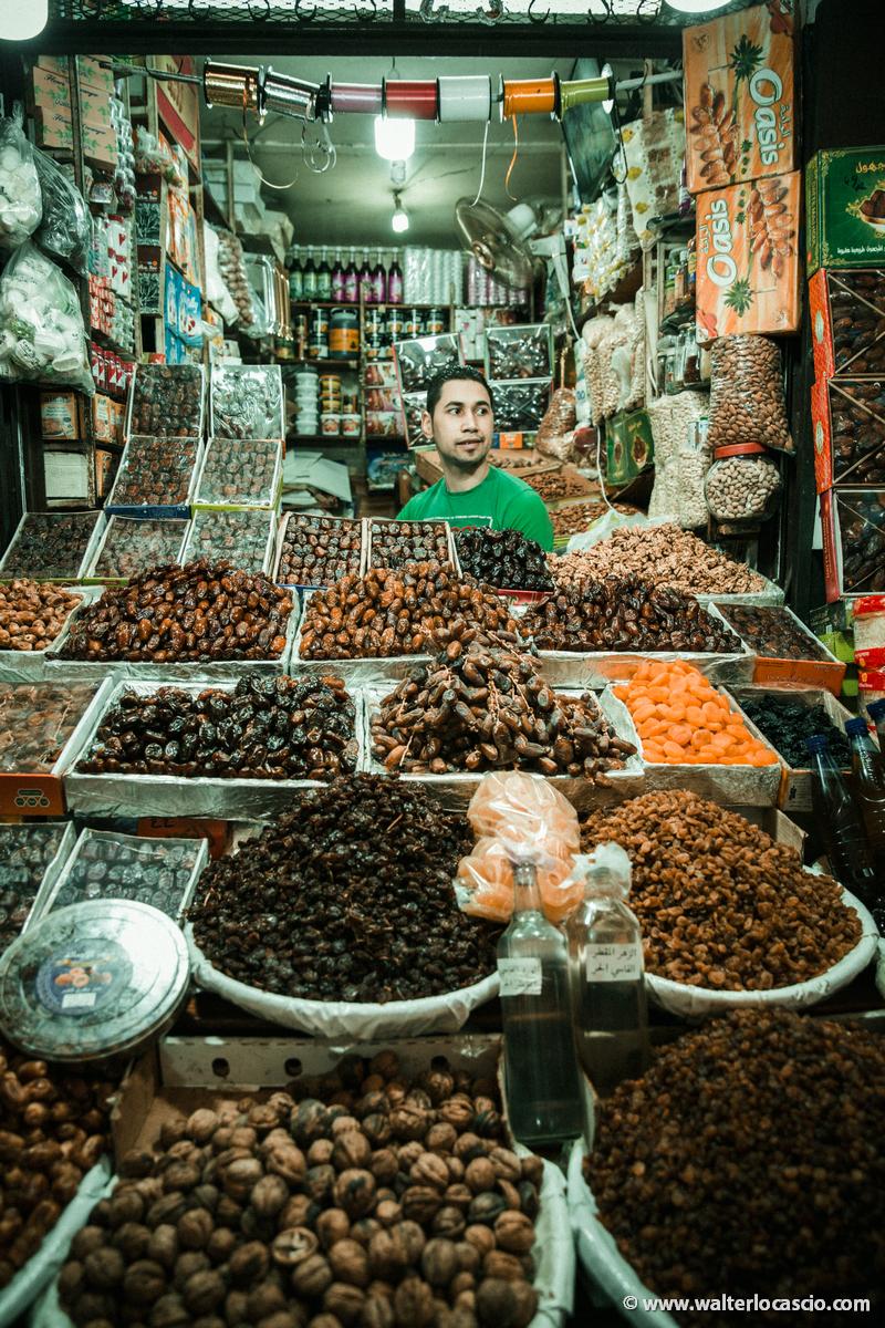 Marocco_Fes_IMG_3847