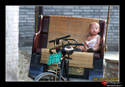 beijing---pechino_4080211138_o.jpg
