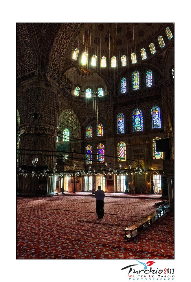 turchia-2011-istanbul_6175568419_o.jpg