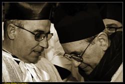 venerd-santo-a-caltanissetta-il-cristo-nero-ed-2009_3445572575_o.jpg