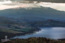 letna-e-il-lago-pozzillo_13927139728_o.jpg