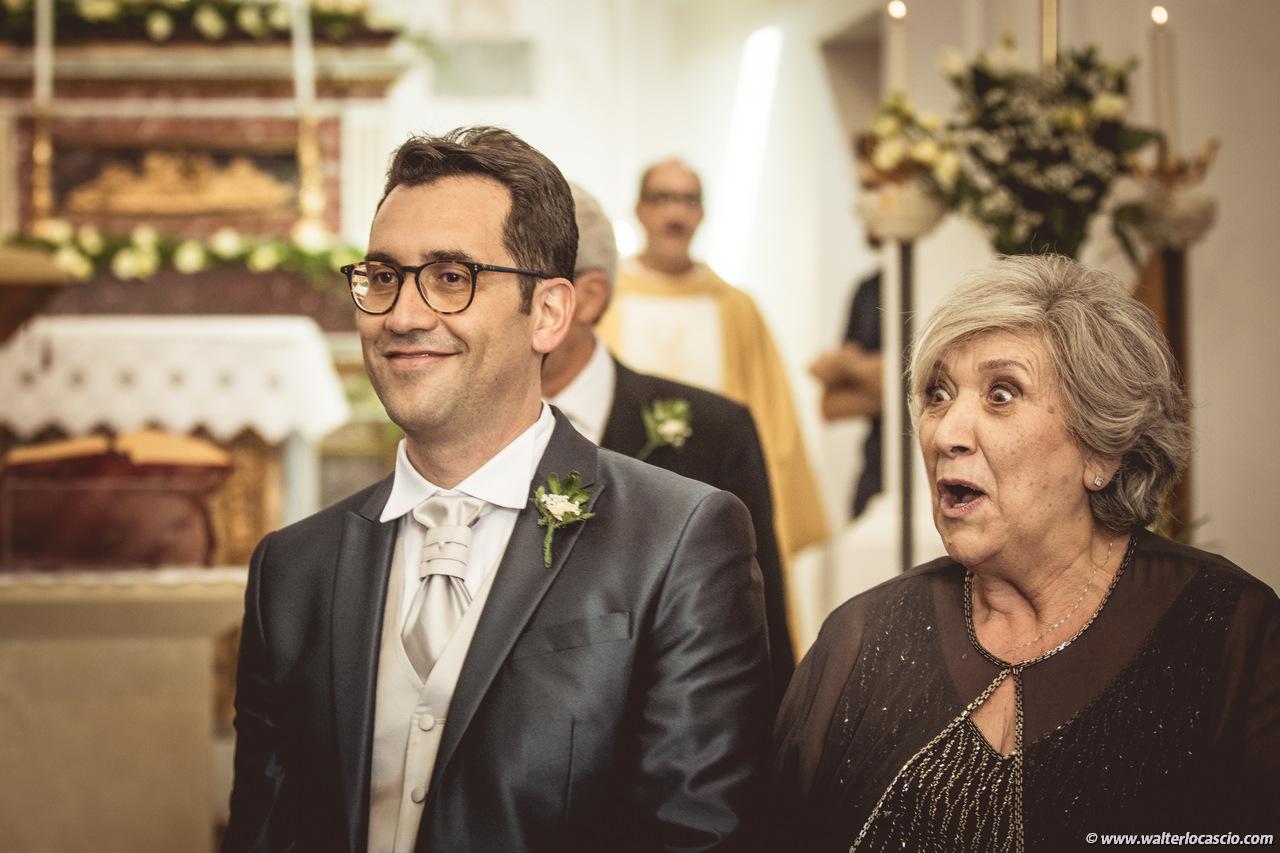 chiese_matrimonio_in_Sicilia (34)