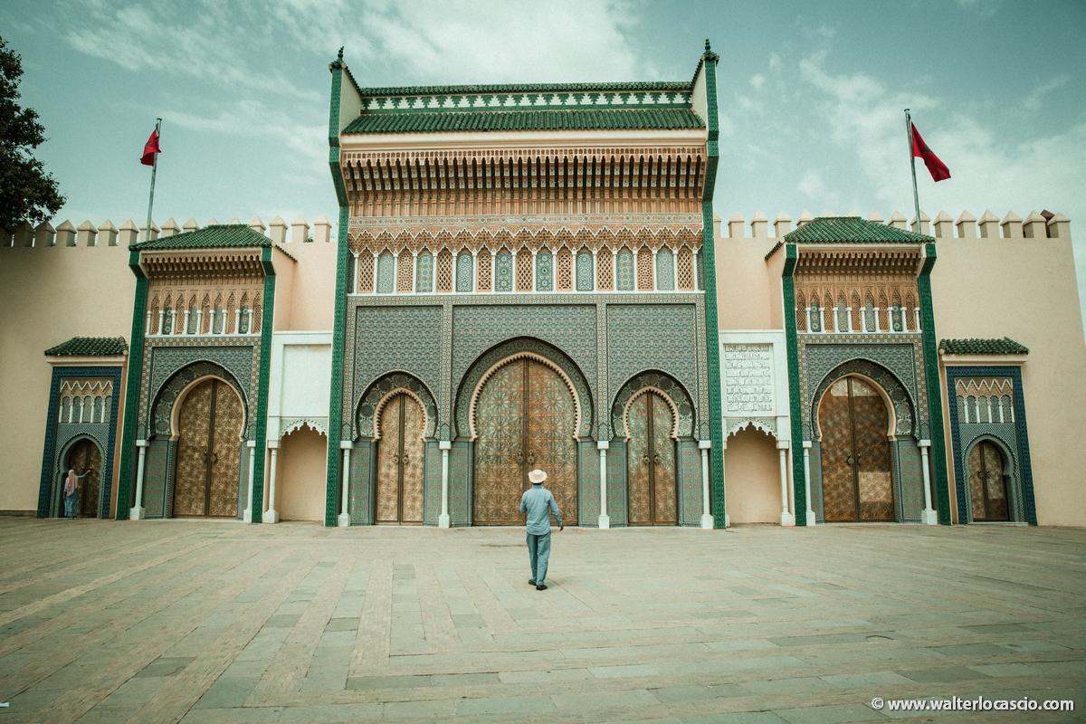 Marocco_Fes_IMG_4615