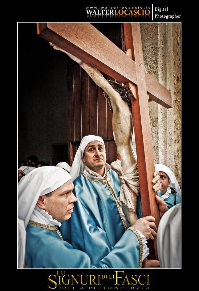 lu-signuri-di-li-fasci-2011-a-pietraperzia_5725210575_o.jpg