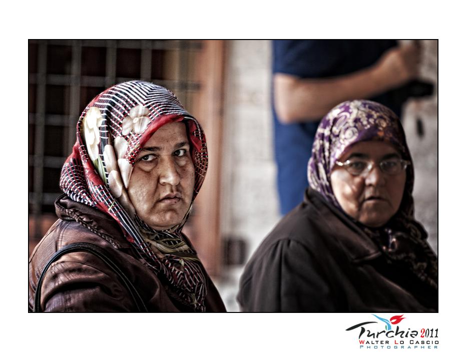 turchia-2011-konya_6175509345_o.jpg