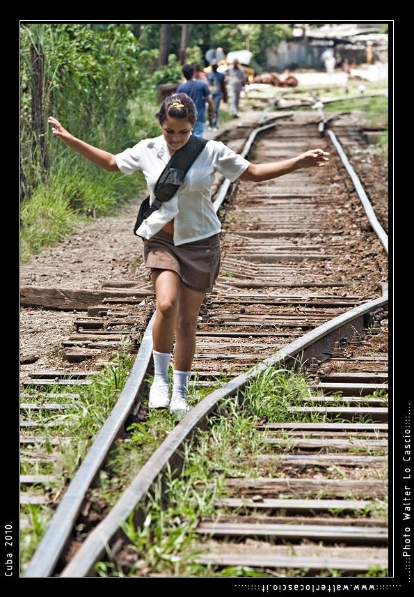 cuba-2010-santa-clara_5161905116_o.jpg
