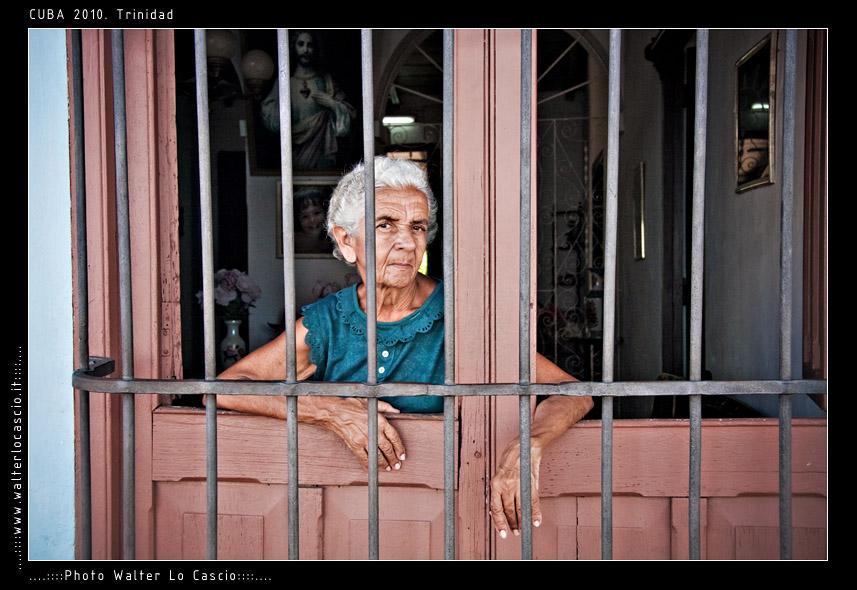 cuba-2010-trinidad_5074318621_o.jpg