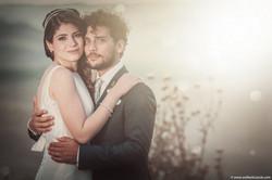 matrimoni_in_Sicilia (17)