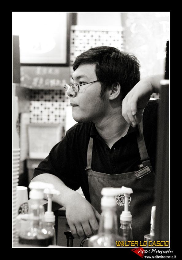 beijing---pechino_4080224308_o.jpg