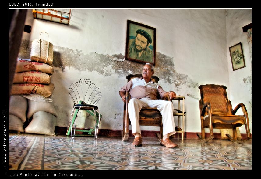 cuba-2010-trinidad_5075056764_o.jpg