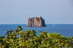 29_Stromboli_Isole_Eolie