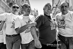 san-calogero-di-naro-la-festa-del-18-giugno-2012_7410915140_o.jpg