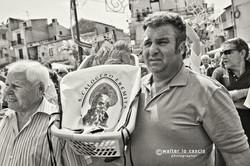 san-calogero-eremita-campofranco-la-festa-del-29-luglio-2012_7677553420_o.jpg
