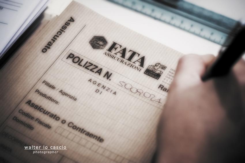 Foto_FATA_Assicurazioni_Caltanissetta (42).jpg