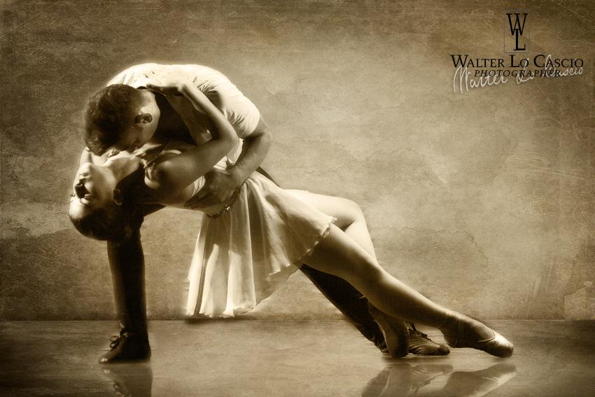 foto_saggio_di_danza (45).jpg