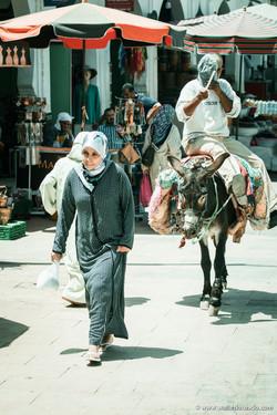 Marocco_MOULAY_DRISS_ZERHOUN _IMG_0016