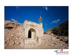 turchia-2011-cappadocia_6176067370_o.jpg