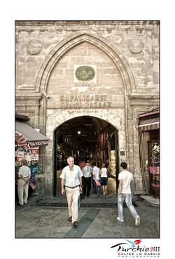turchia-2011-istanbul_6175580119_o.jpg
