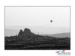 turchia-2011-cappadocia_6175525307_o.jpg