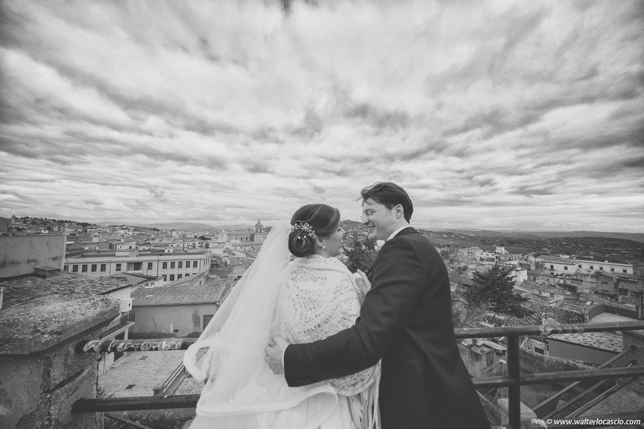 matrimoni_in_Sicilia (58)