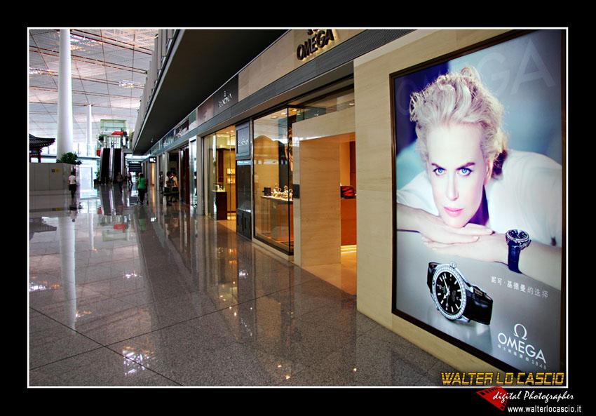beijing---pechino_4079466835_o.jpg