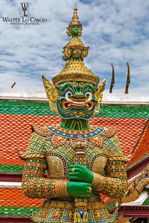 thailandia-2014_15208964068_o.jpg