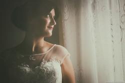 Photo_preparation_of_the_bride_in_Sicily (2)