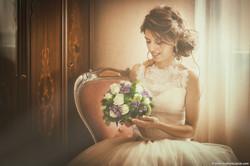 Photo_preparation_of_the_bride_in_Sicily (23)