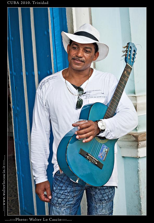 cuba-2010-trinidad_5074390651_o.jpg