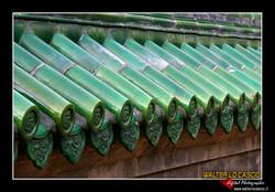 beijing---pechino_4080193536_o.jpg